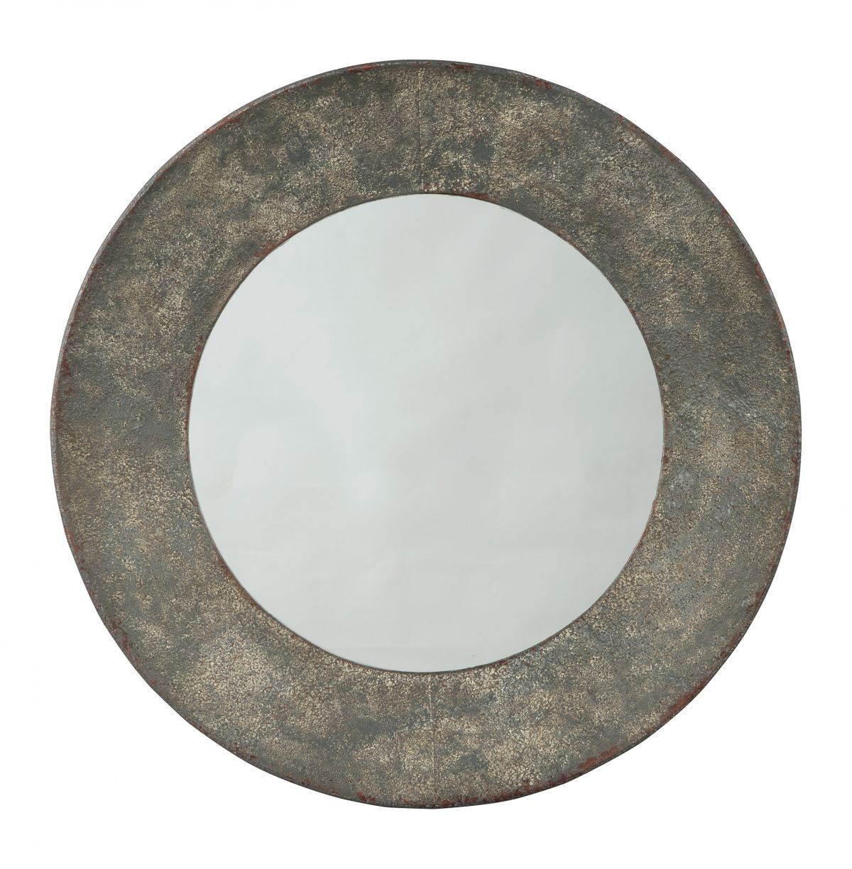 Picture of Carine Accent Mirror