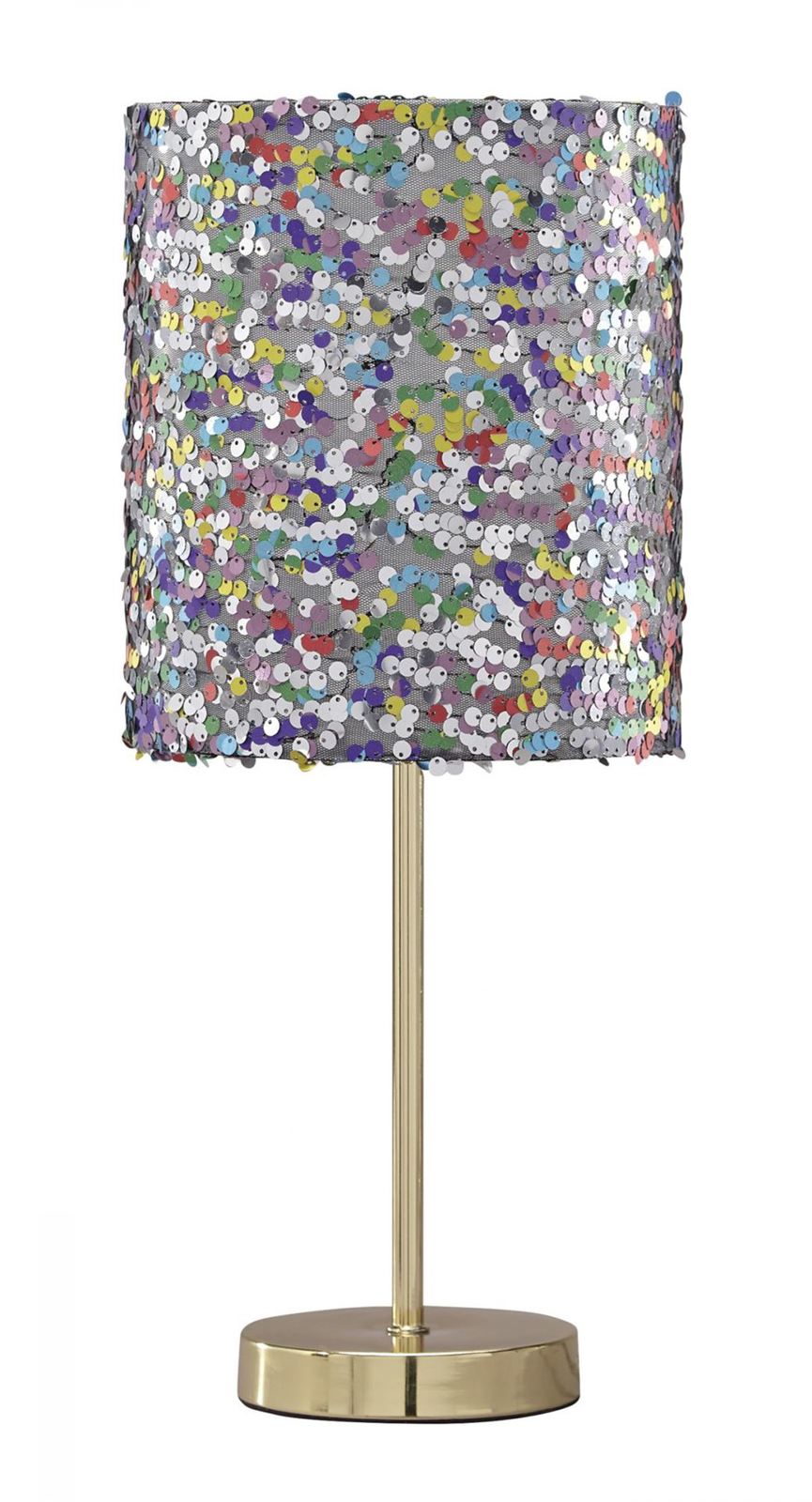 Picture of Maddy Table Lamp