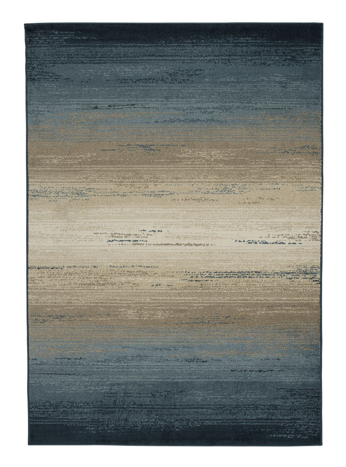 Picture of Ignacio Large Rug