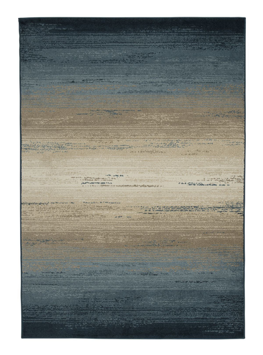 Picture of Ignacio Medium Rug