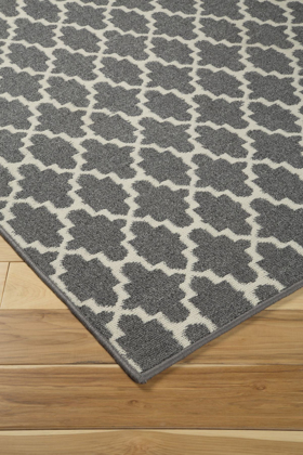 Picture of Nathanael Large Rug