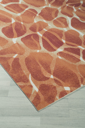 Picture of Mauna Large Rug