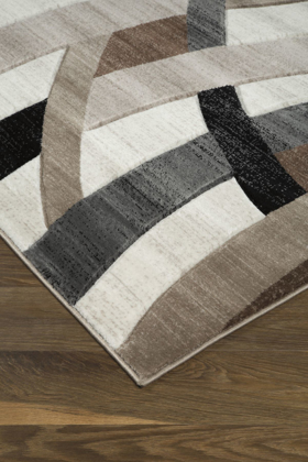 Picture of Jacinth Large Rug