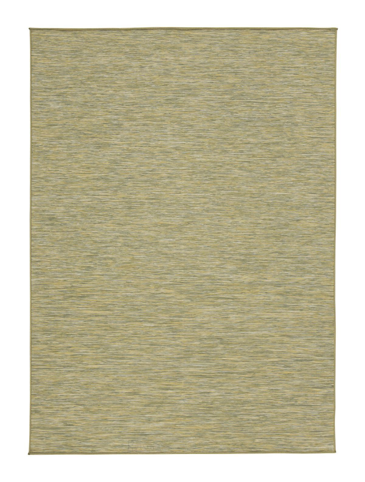 Picture of Jadzia Medium Rug