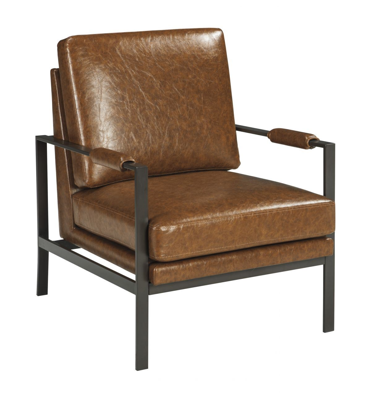 Picture of Peacemaker Chair