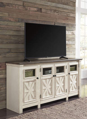 Picture of Bolanburg TV Stand