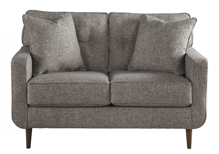 Picture of Zardoni Loveseat