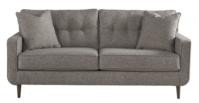Picture of Zardoni Sofa