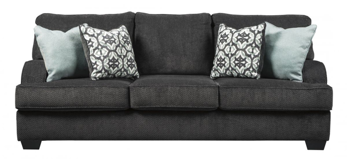 Picture of Charenton Sofa
