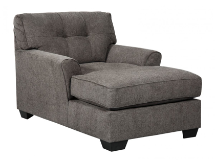 Picture of Alsen Chaise Lounge