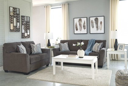 Picture of Alsen Sofa