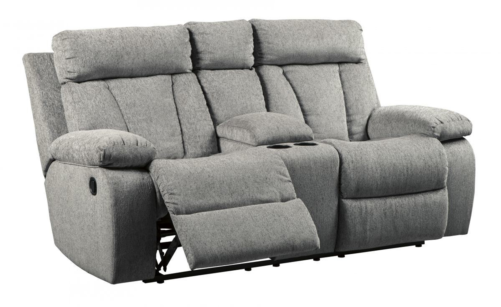 Picture of Mitchiner Reclining Loveseat