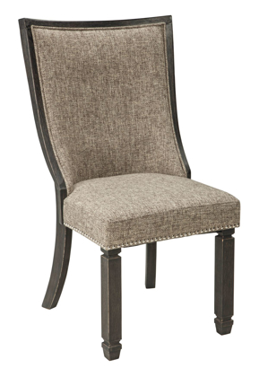 Picture of Tyler Creek Side Chair