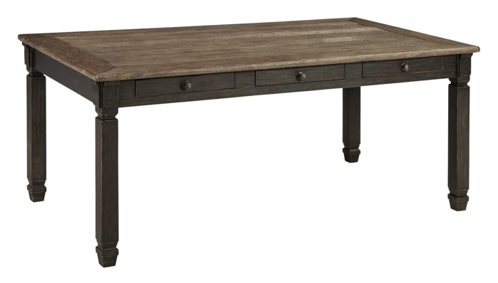 Picture of Tyler Creek Dining Table