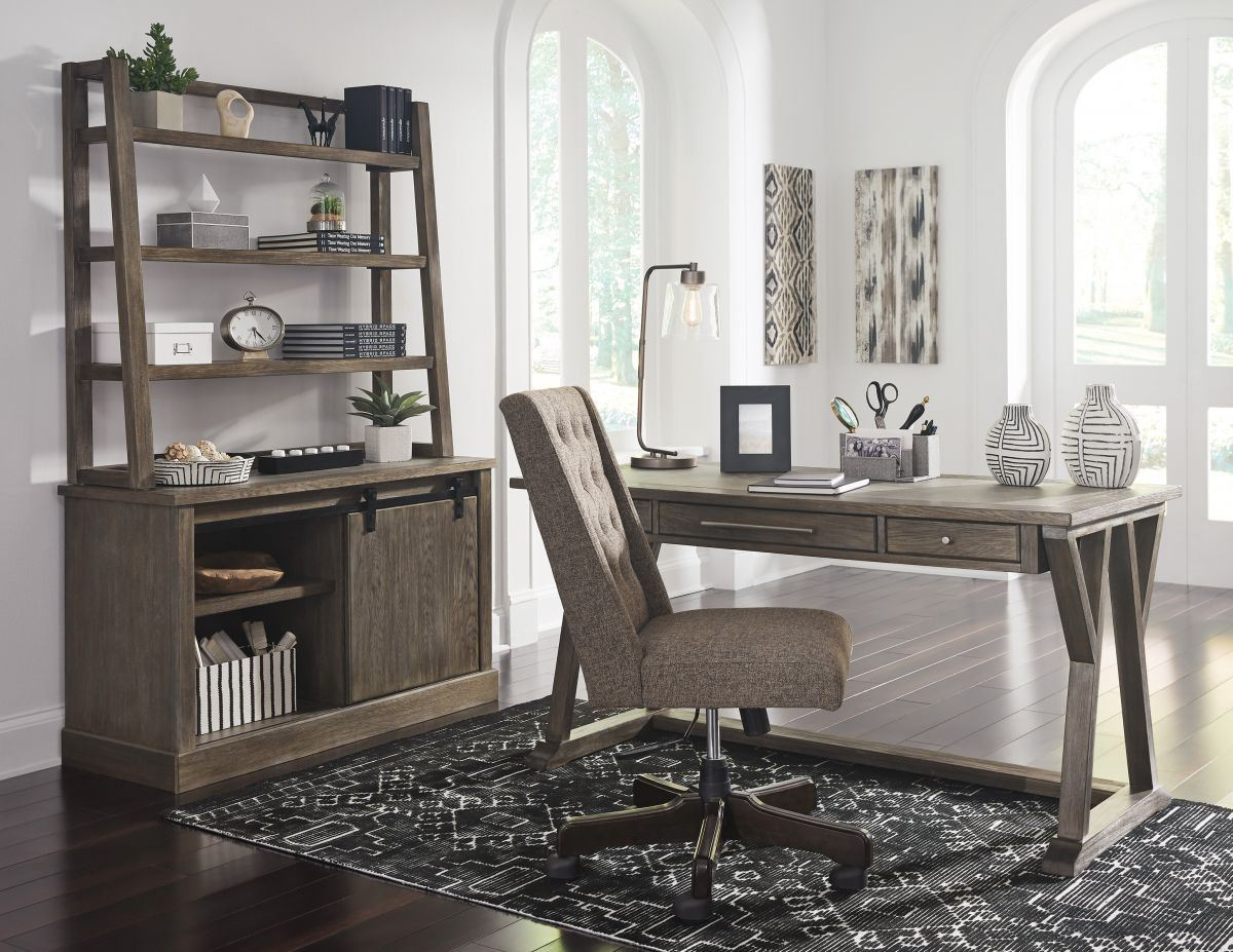 Picture of Luxenford Desk