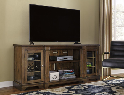 Picture of Flynnter TV Stand