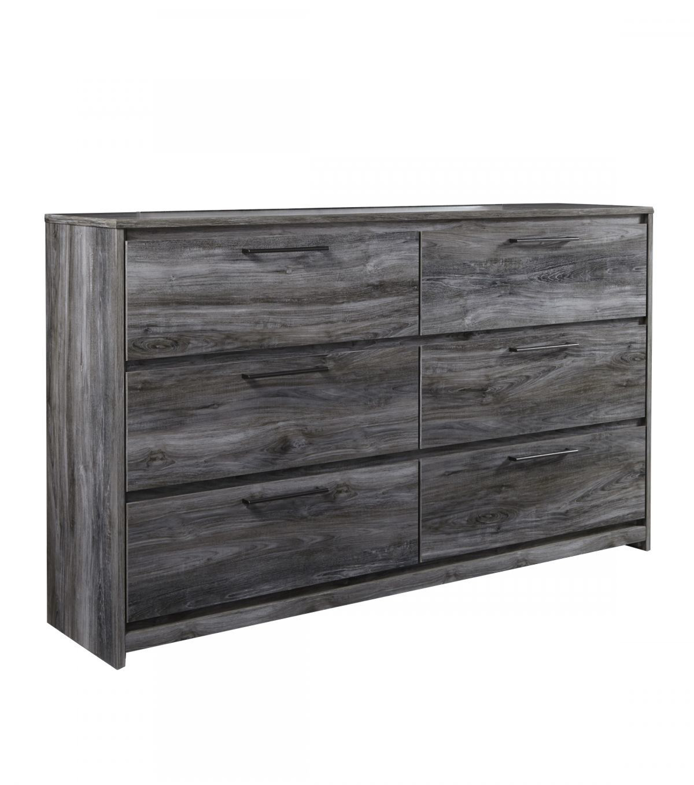 Picture of Baystorm Dresser