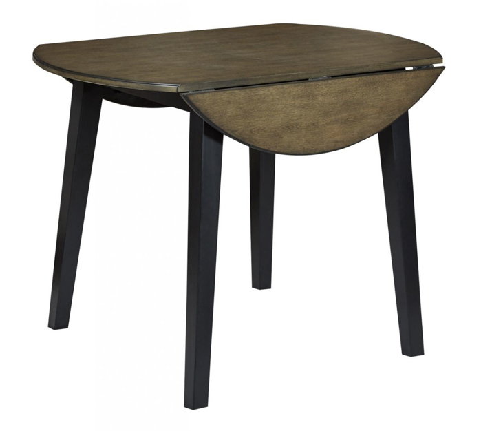 Picture of Froshburg Dining Table
