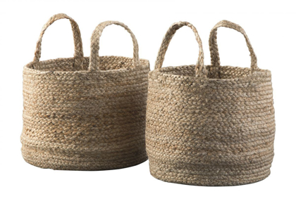 Picture of Brayton 2 Piece Basket Set