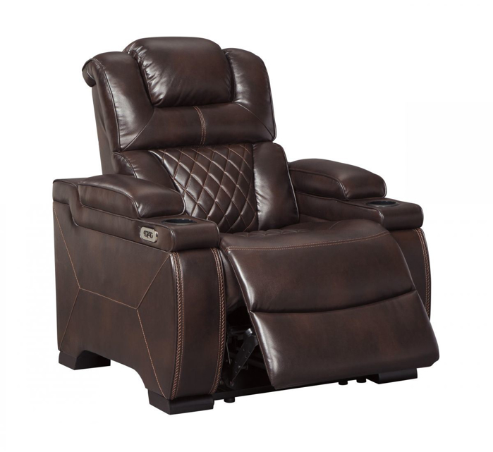 Picture of Warnerton Power Recliner