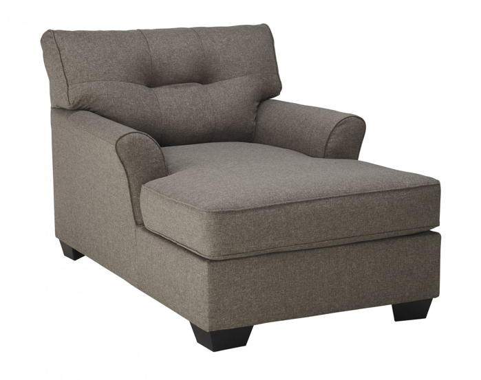 Picture of Tibbee Chaise Lounge