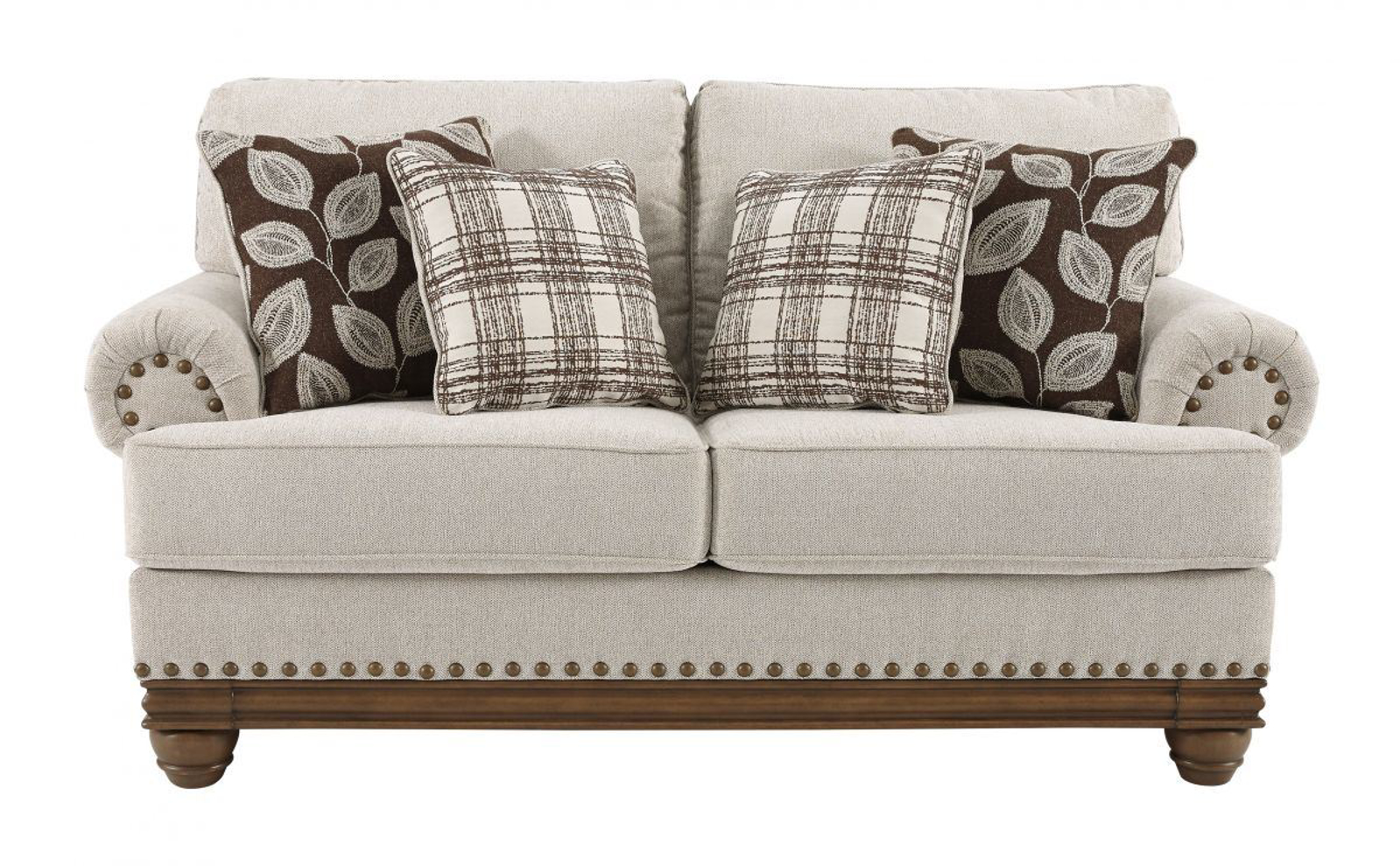Picture of Harleson Loveseat