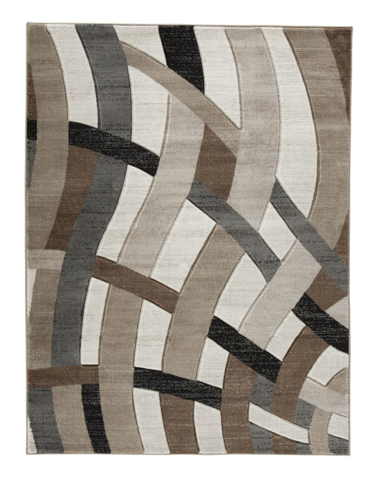 Picture of Jacinth Rug