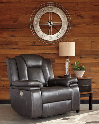Picture of Garristown Power Recliner