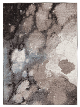 Picture of Joash Rug