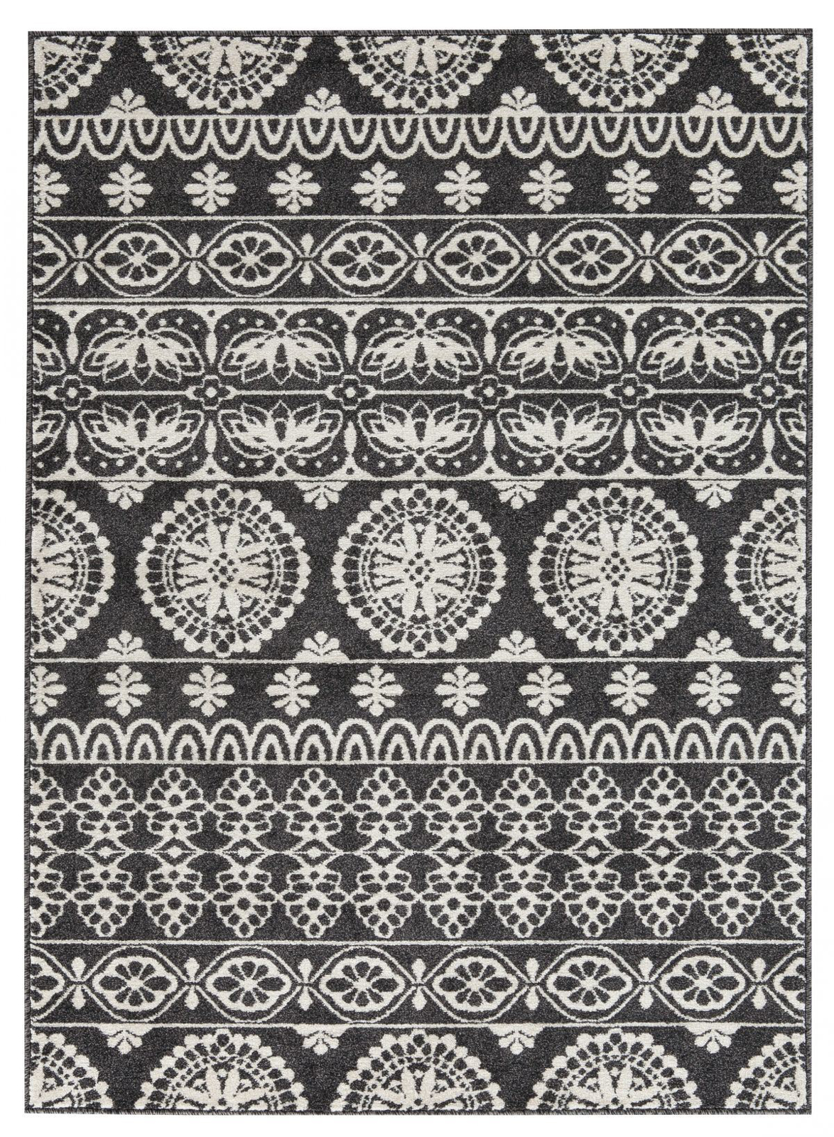 Picture of Jicarilla Rug