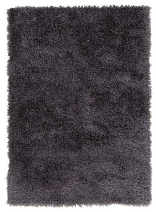 Picture of Jaznae Rug