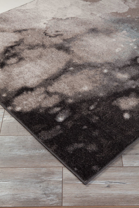 Picture of Joash Large Rug
