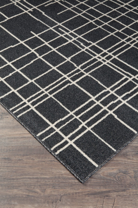 Picture of Jai Large Rug