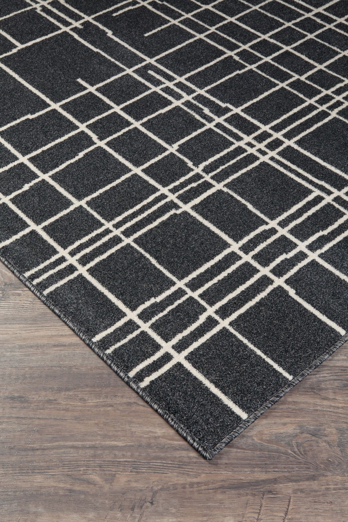 Picture of Jai Medium Rug