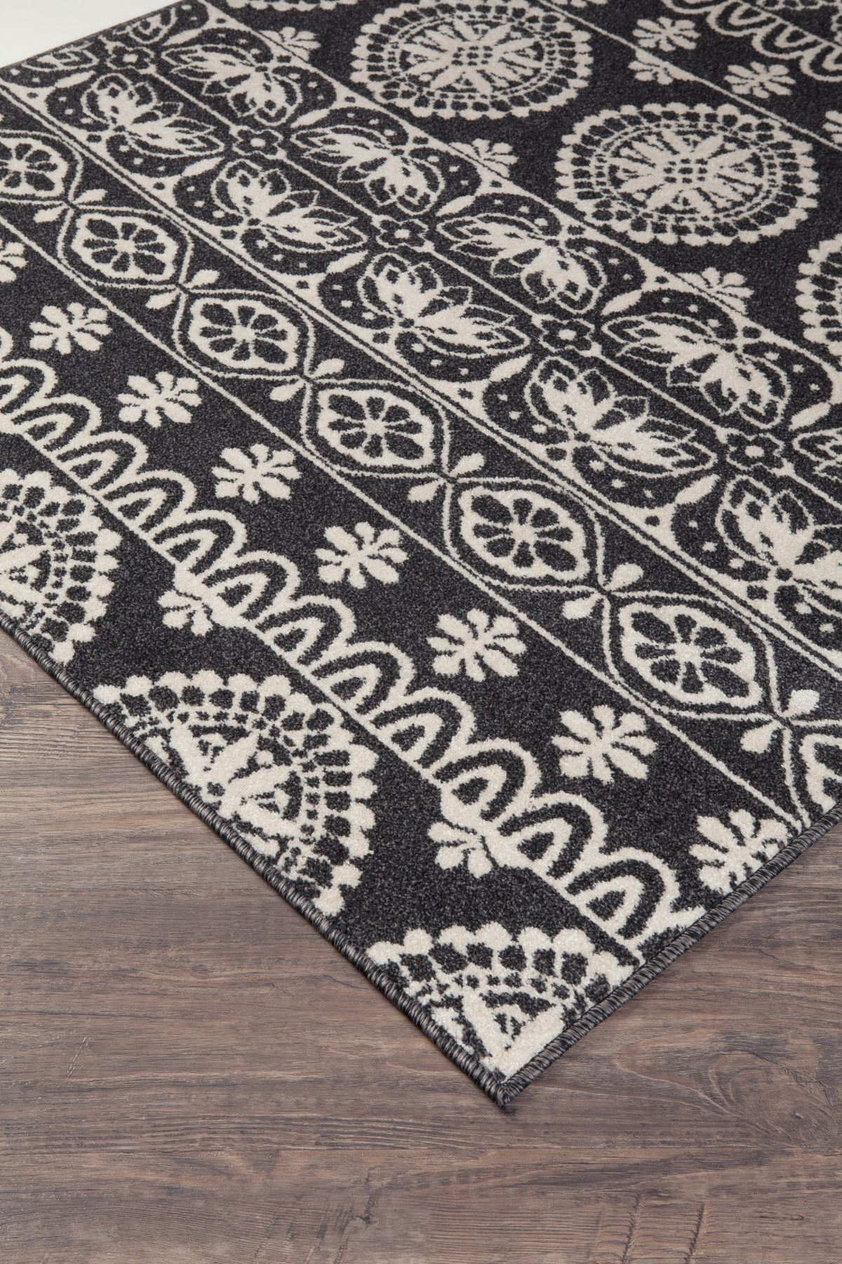 Picture of Jicarilla Large Rug