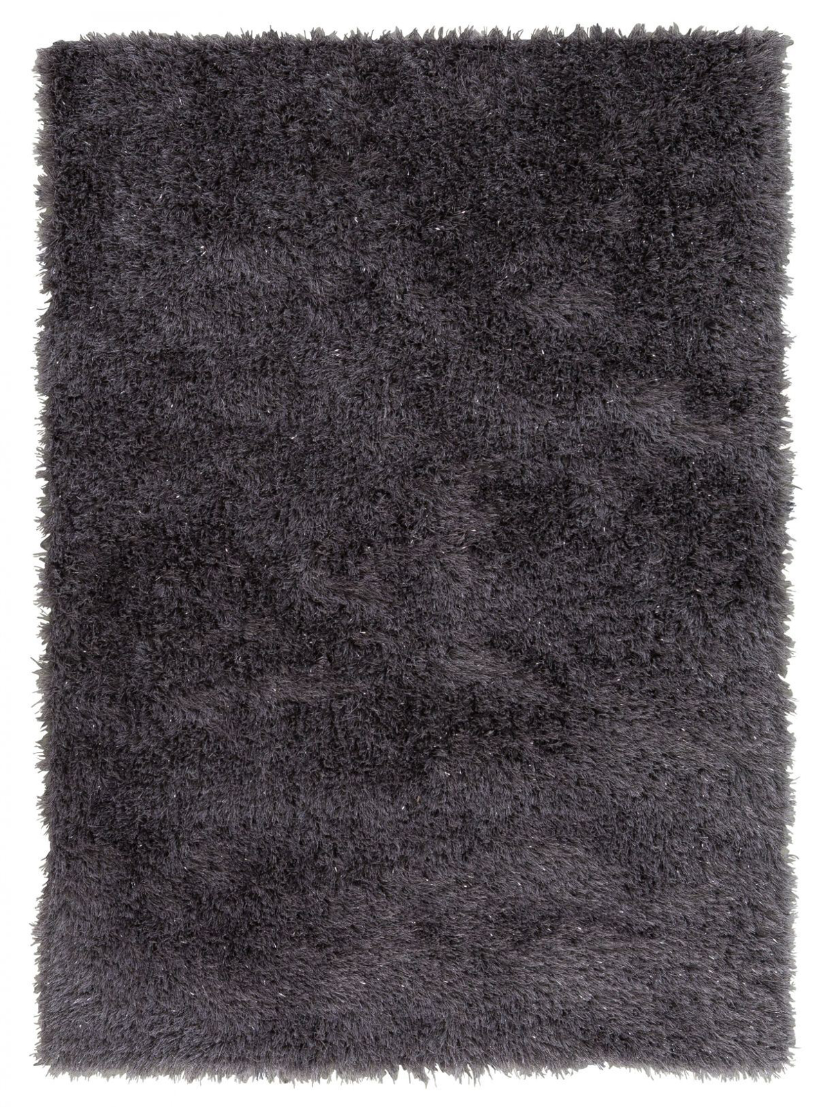 Picture of Jaznae Large Rug