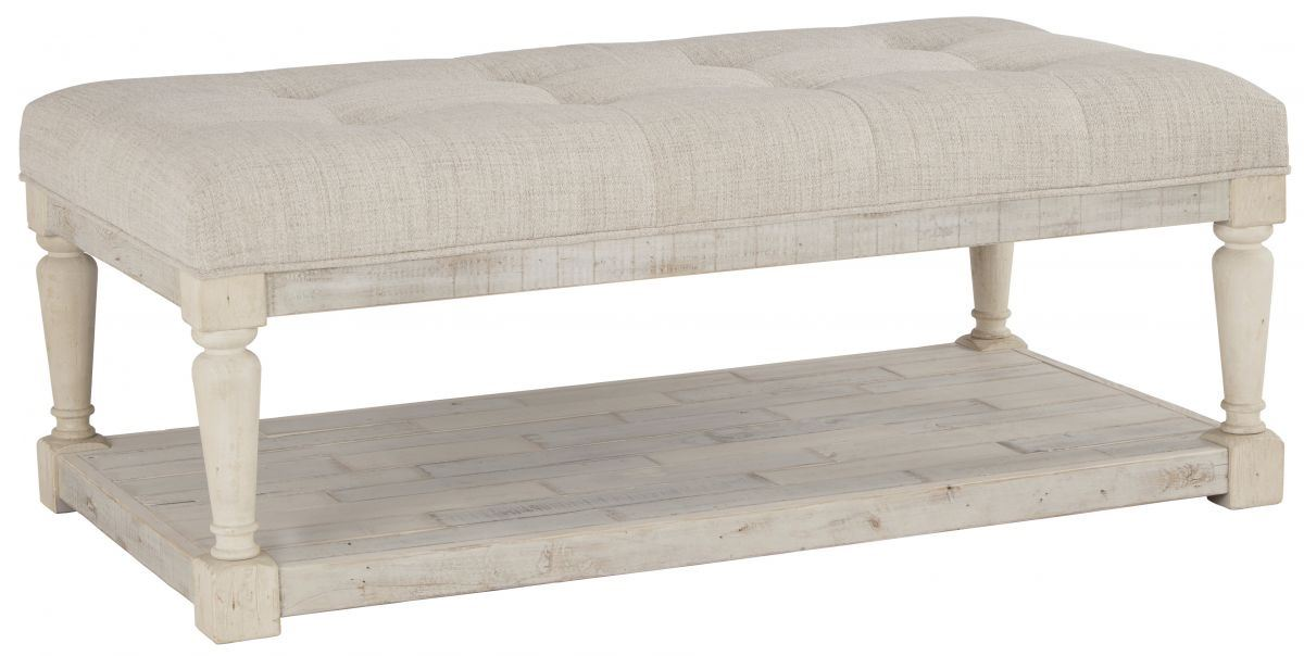 Picture of Shawnalore Coffee Table