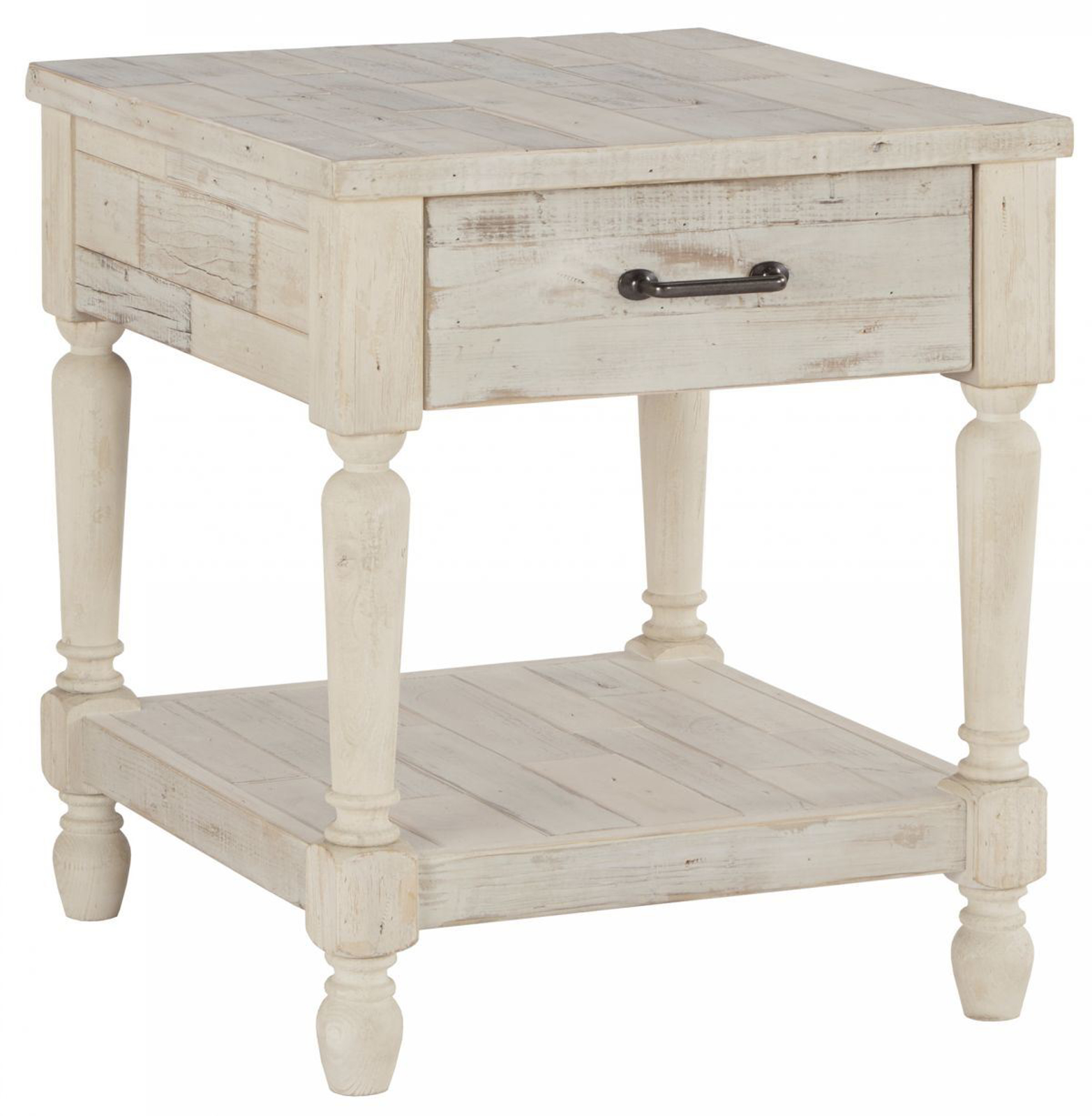 Picture of Shawnalore End Table