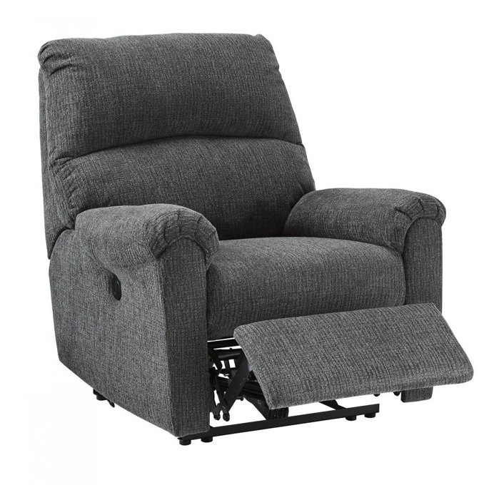 Picture of McTeer Power Recliner