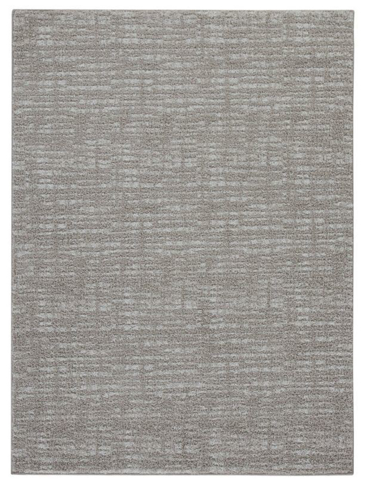 Picture of Norris Rug