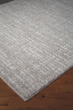 Picture of Norris Large Rug