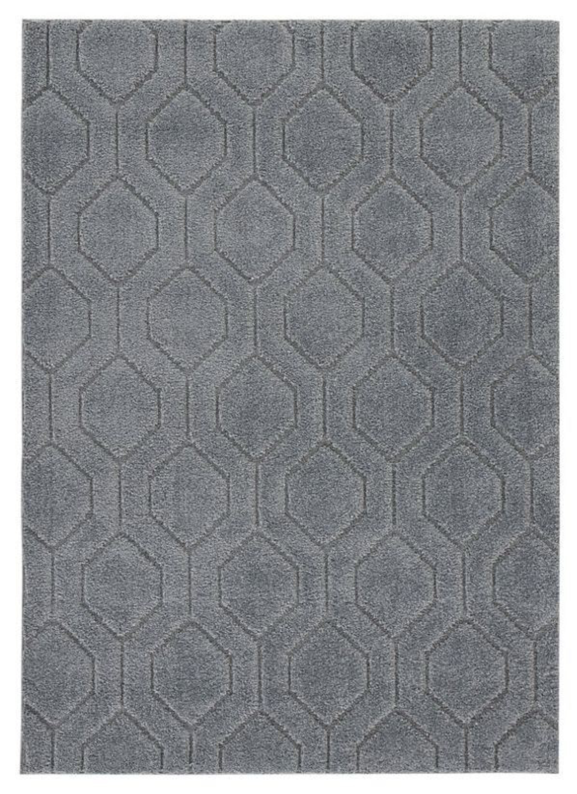 Picture of Matthew Large Rug