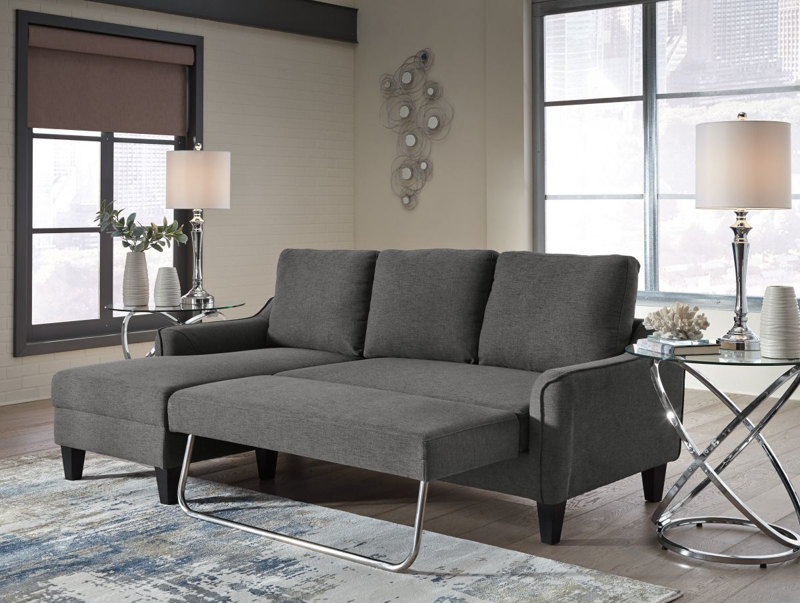 Jarreau Sofa Sleeper