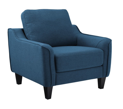 Picture of Jarreau Chair