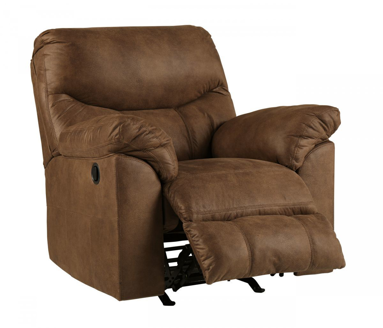Picture of Boxberg Recliner