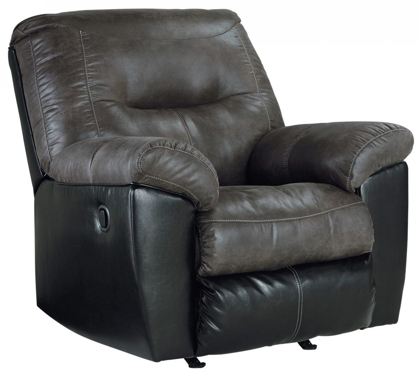 Picture of Leonberg Recliner