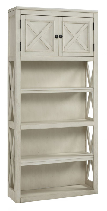 Picture of Bolanburg Bookcase