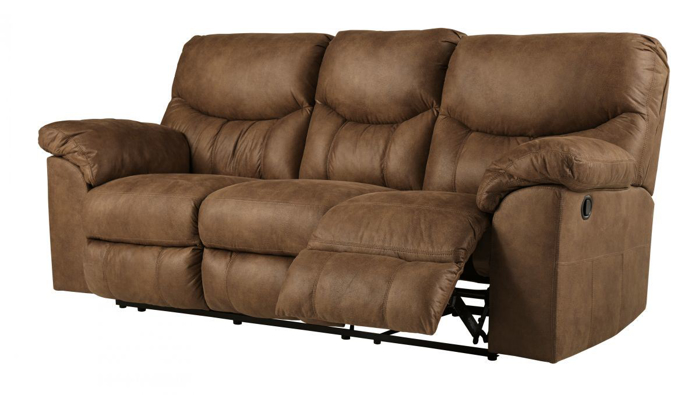 Picture of Boxberg Reclining Sofa