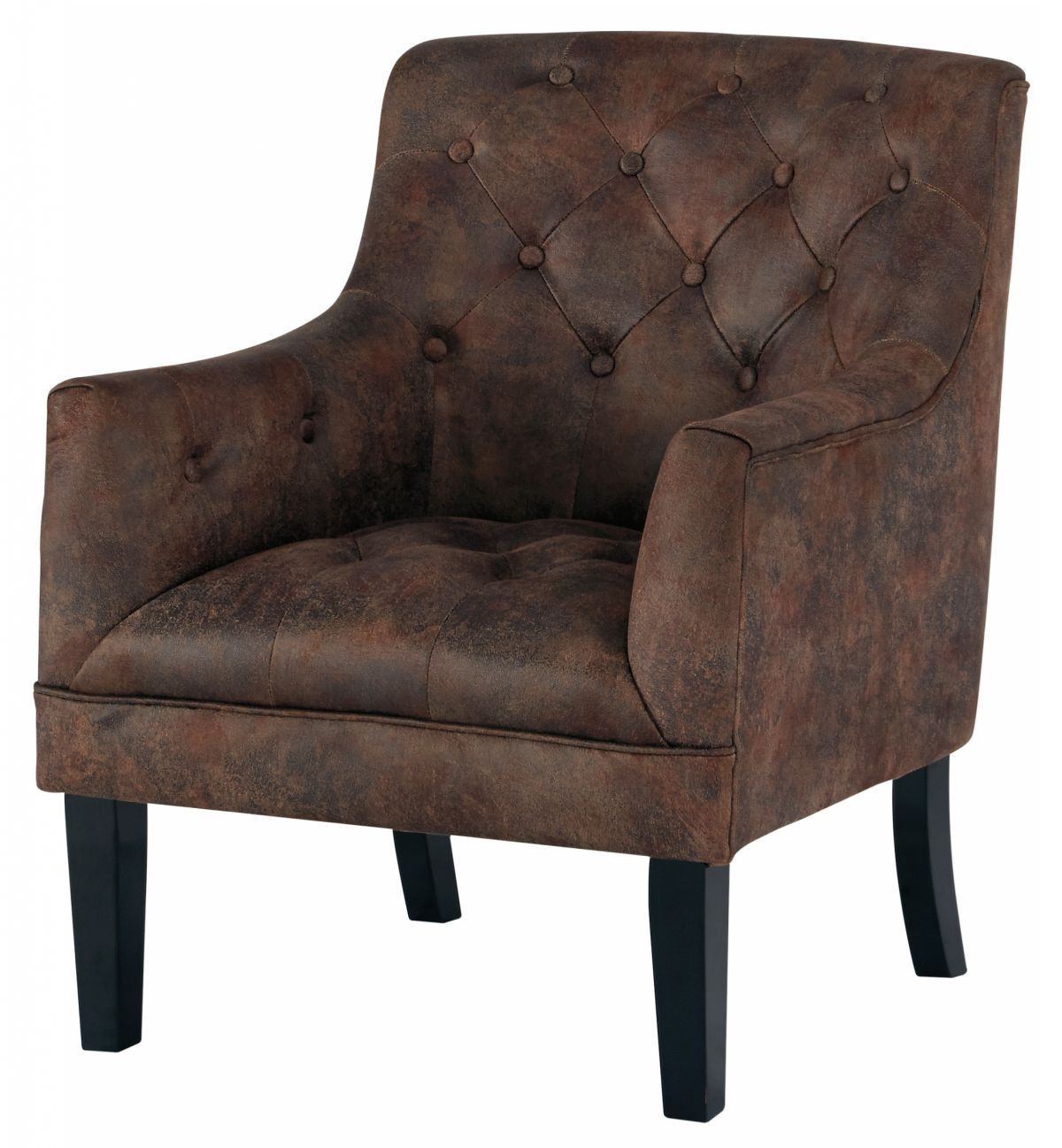 Picture of Drakelle Chair