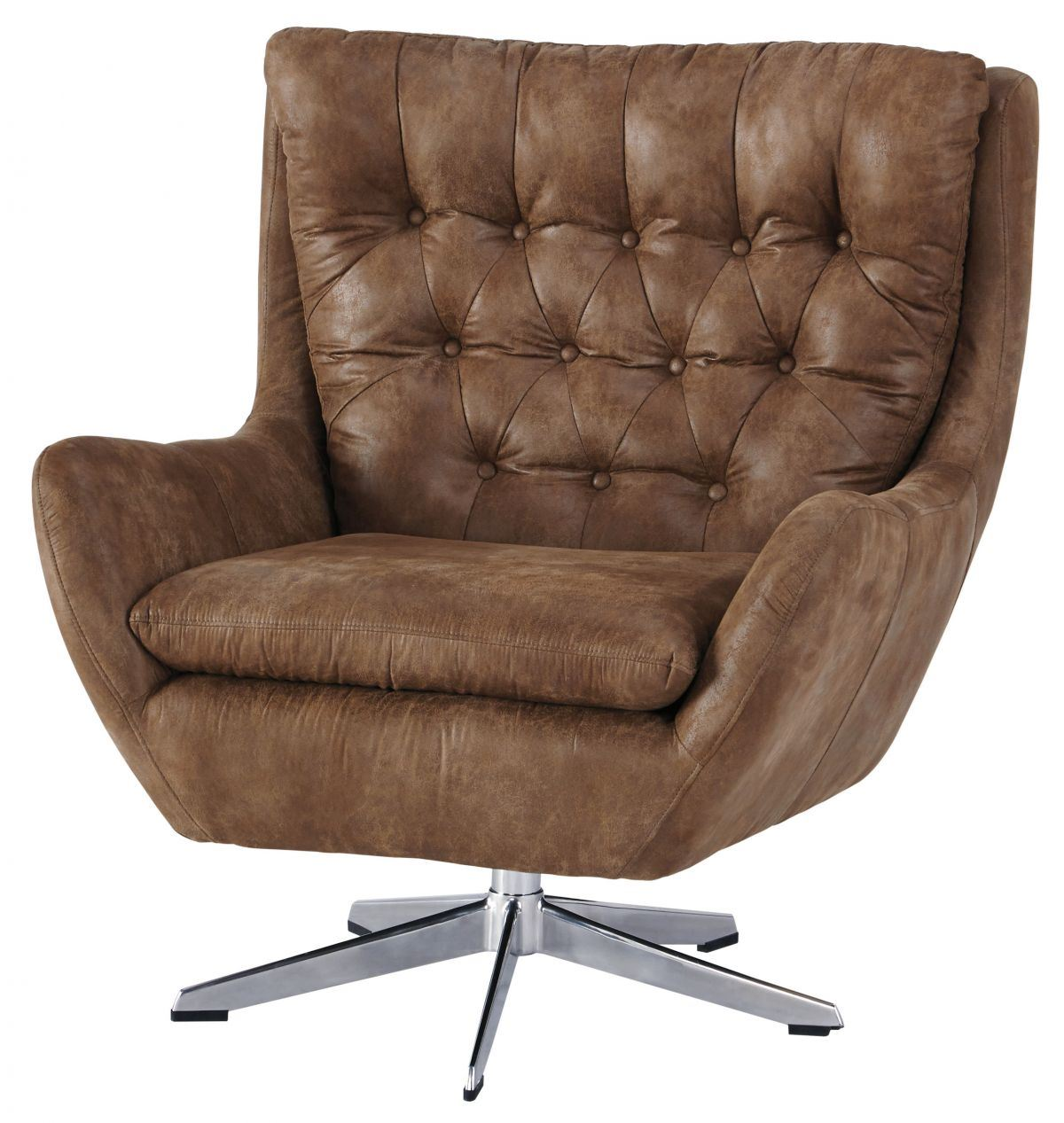 Picture of Velburg Chair